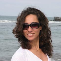 Maria Cristina Ronzoni