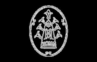 Blioteca Hertziana
