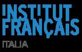 Institut Français en Italie