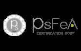 Pharmasoft FEA