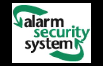 Alarm Security System