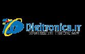 Digitronica
