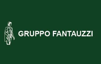 Gruppo Fantauzzi
