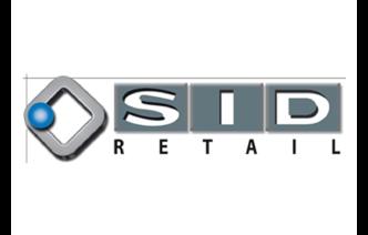 SID Retail