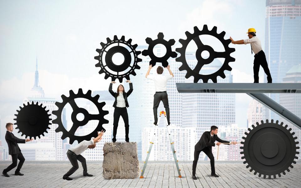 Collaborazioni Coordinate e Continuative