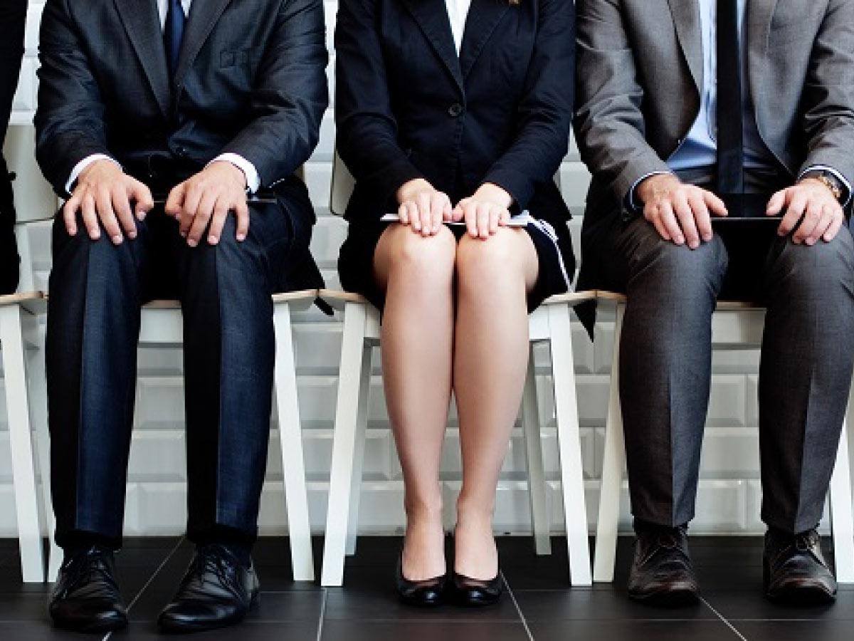 il-lavoro-che-cambia-oltre-il-jobs-act