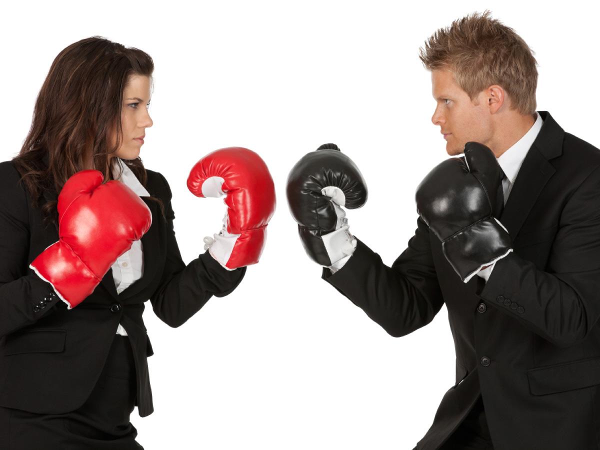 tecniche-di-gestione-dei-conflitti