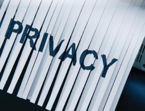 La Privacy in Azienda e le semplificazioni che poco hanno semplificato