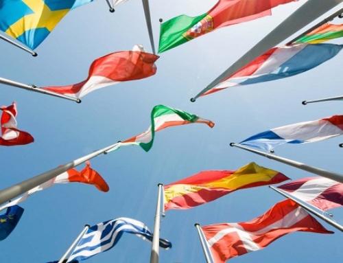 Cumulo periodi assicurativi per lavoro svolto in organizzazioni internazionali