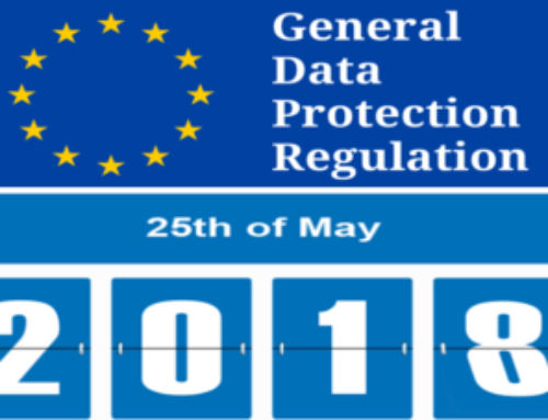 GDPR, La nuova Data Protection alla luce del nuovo regolamento Europeo