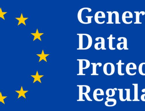Quanto costerà alle Imprese proteggere i propri dati e la propria Reputazione Sociale?