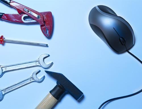 Gli strumenti di lavoro per rendere la prestazione lavorativa non richiedono l'accordo, ma semplicemente l'informativa