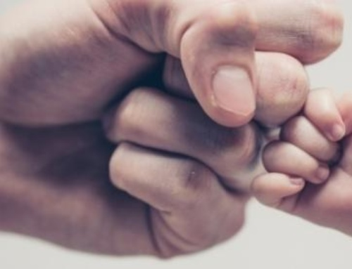 Congedo obbligatorio del padre