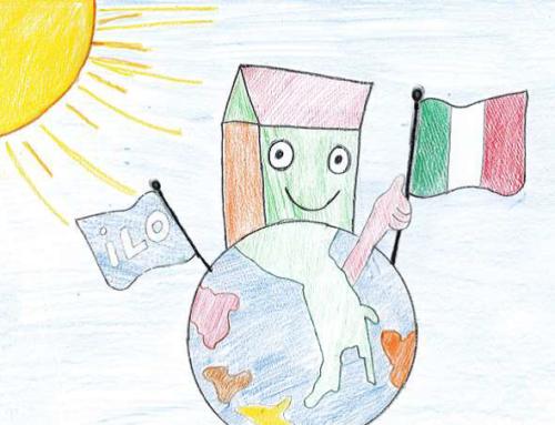 Le politiche sul lavoro domestico in Italia alla luce della Convenzione ILO n. 189/2011.