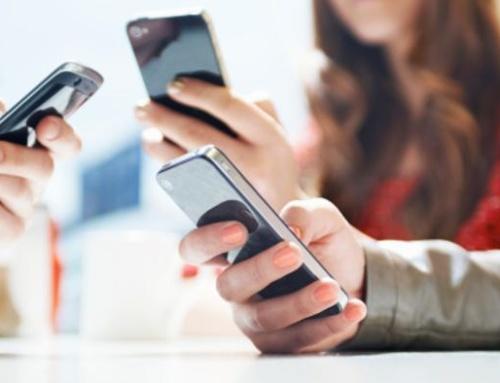TELEFONI CELLULARI: Strumenti di lavoro aziendale e uso privato da parte del dipendente
