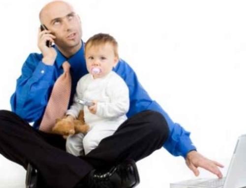 Assenze per malattie dei figli dei lavoratori dipendenti