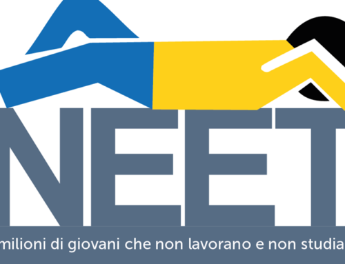 Incentivi per incrementare le assunzioni di NEET