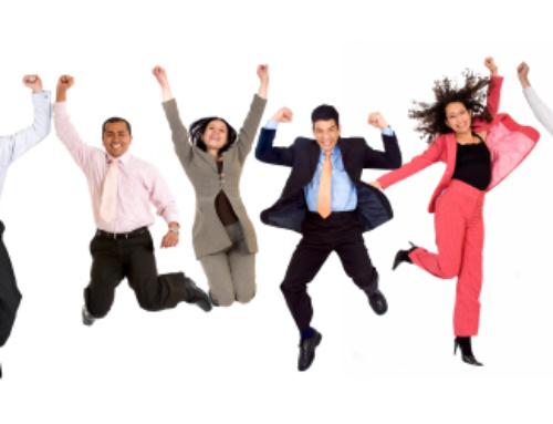 Premi di risultato e welfare aziendale nelle PMI