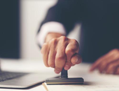 La certificazione dei contratti di lavoro faccia a faccia con Asse.Co.