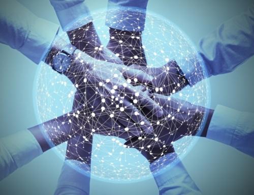 Il giorno dedicato alla nostra Formazione Agile è oggi!