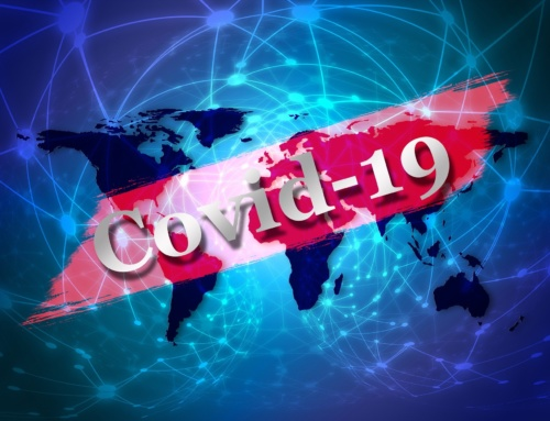 COVID-19 La gestione delle assenze, la sospensione e gli ammortizzatori sociali